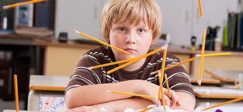 وضعیت نامشخص تحصیل کودکان اتیسم در مدارس کشور