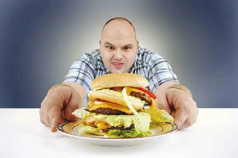 غذا خوردن احساسی چیست