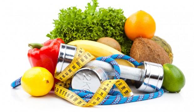 اهمیت تغذیه در ورزش | اینفوگرافیک