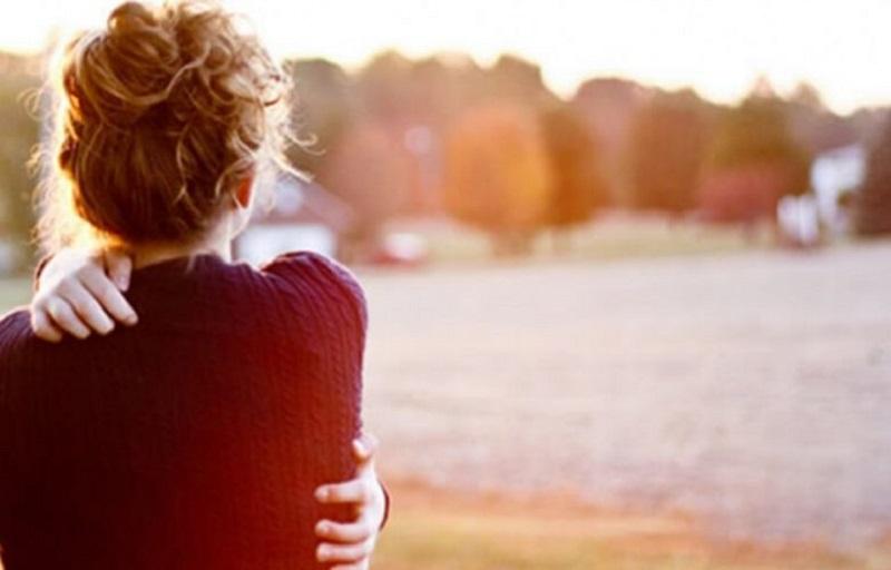 بایدها و نبایدهای شبکههای اجتماعی بعد از پایان رابطه عاطفی