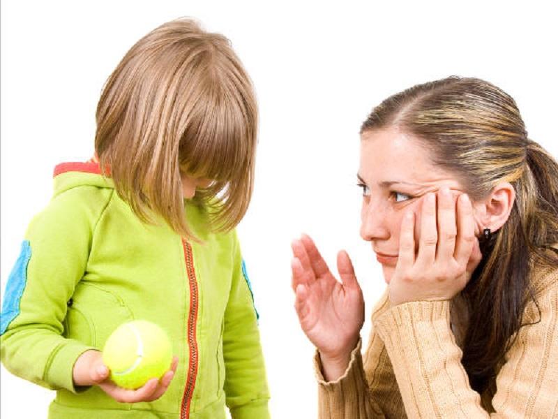 عاقبت تلخ رشوه دادن به کودک برای حفظ آبرو