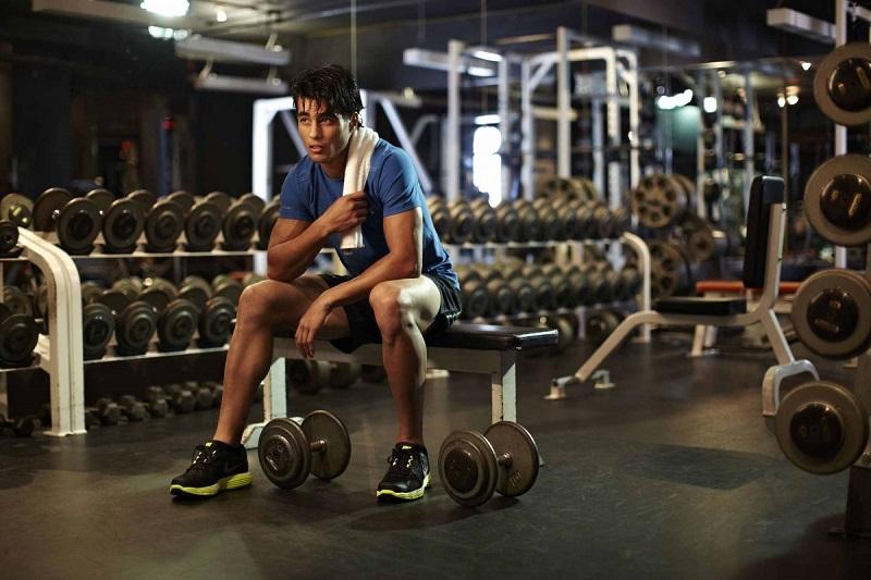 عادتهای ورزشی که پوست را مریض و نابود میکند