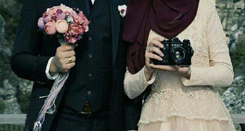 چند همسری، خوب یا بد؟ اسلام چه می گوید؟