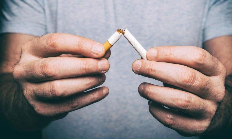 پول حاصل از گرانی سیگار، کجا میرود؟