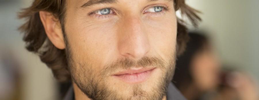 آیا می دانید ریش مردان چه فوایدی برای سلامتی آن ها دارد؟