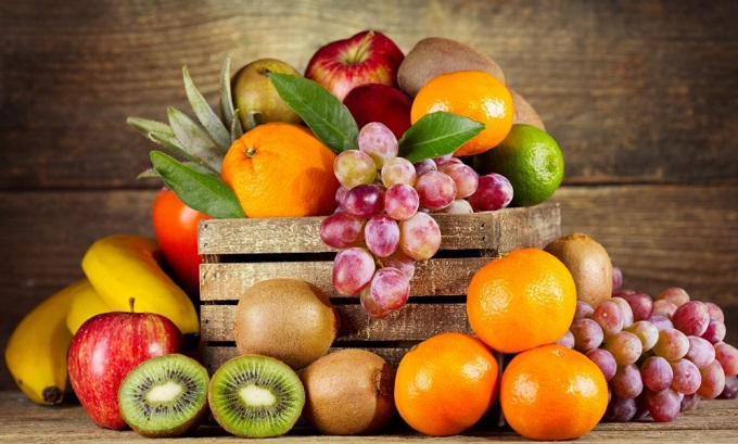 چگونه میوه مرغوب از نامرغوب را تشخیص دهیم؟