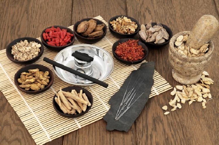 کلید طلایی درمان 20 بیماری شایع در طب سنتی