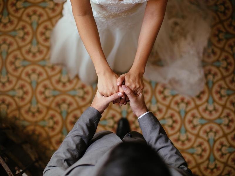 مهمترین سوالات قبل از ازدواج