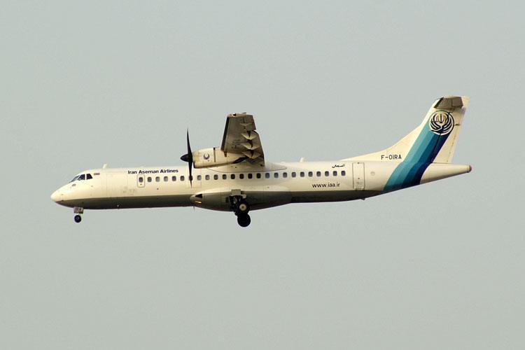 پرواز پهپاد ها وهلی کوپترها در منطقه سقوط هواپیما