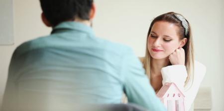 چگونه اضطراب های شریک زندگی مان را کم کنیم؟