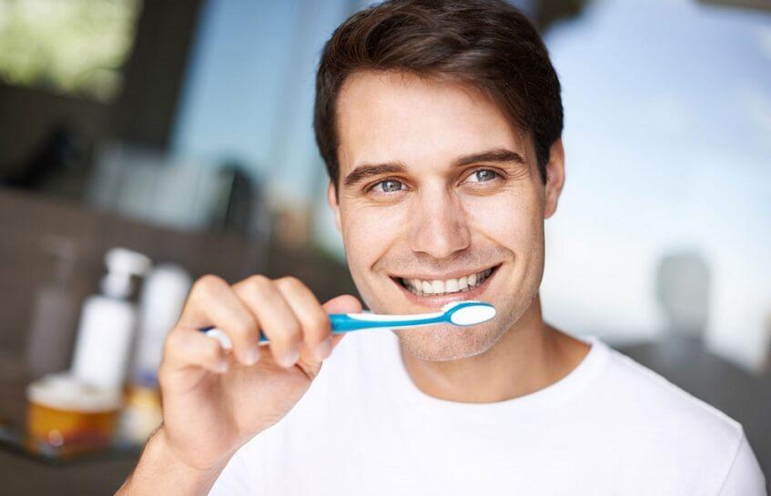 ۶ روش پیشگیری از خراب شدن دندانها