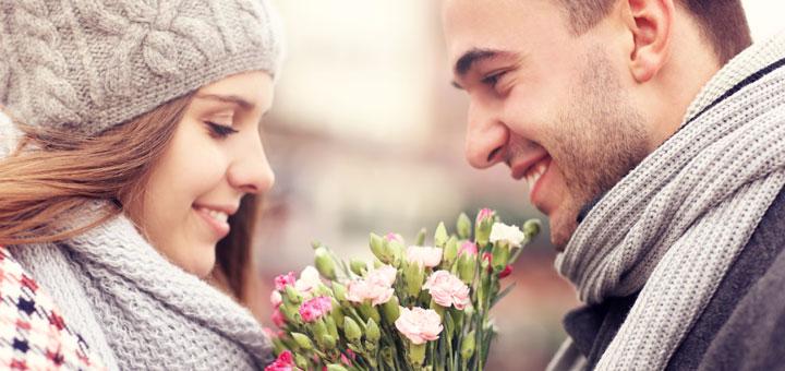 ۱۵ پرسش کلیدی برای اینکه بدانیم ازدواجی موفق داریم یا نه