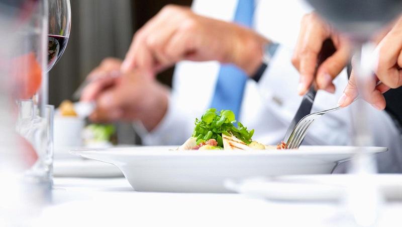 جویدن کامل غذا مانع از ابتلا به این بیماری می شود
