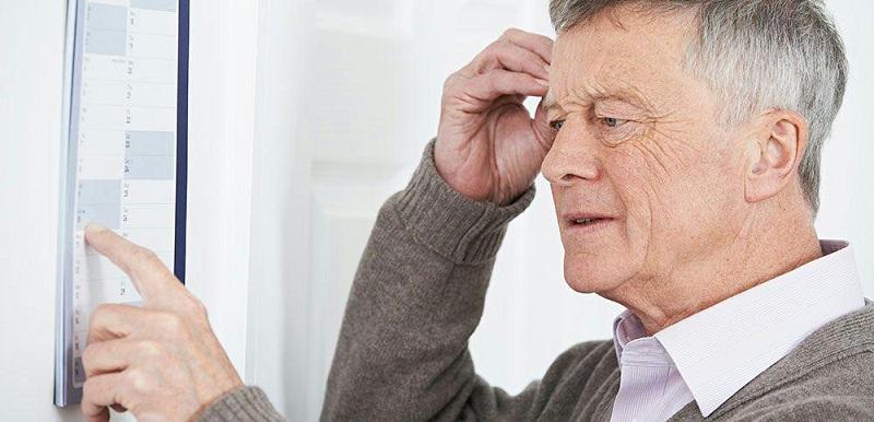 اگر چاقید تا قبل از 50 سالگی خودتان را لاغر کنید