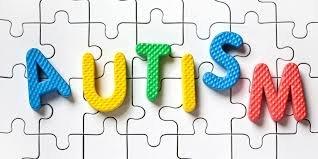 تشخیص اوتیسم با آزمایش خون در کودکان