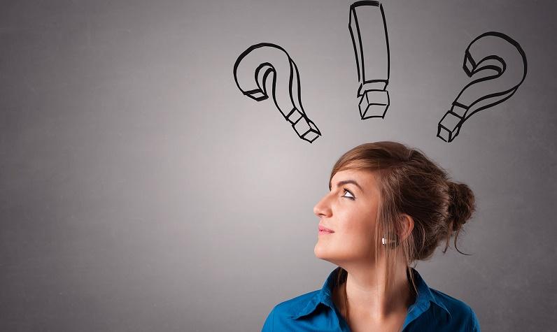 سوالاتی که هر زنی باید درباره اهدای خون بداند