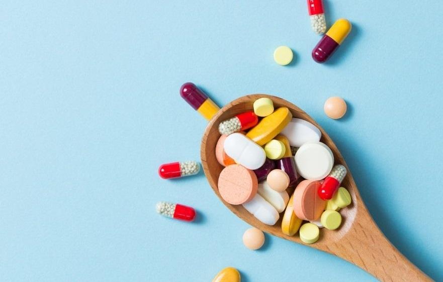 داروهایی که مورد تایید سازمان غذا ودارو نیست