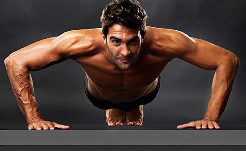 آیا ورزش می تواند بدون درد باشد