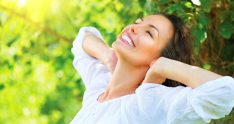 ۶۷ راهکار برای داشتن زندگی شادتر