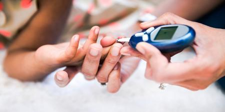 ۵ اشتباه رایج در گرفتن تست قند خون