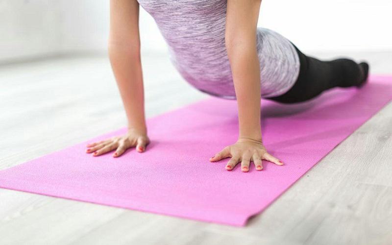 برای کوچک کردن شکم در عرض یک هفته، ۷ گام ساده را فراموش نکنید
