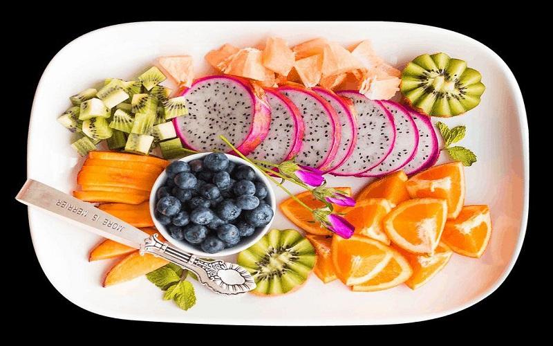 مصرف این میوه ها در فصل زمستان ممنوع