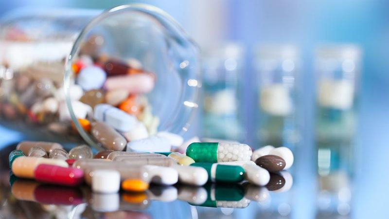 عامل اصلی آشفتگی بازار دارو