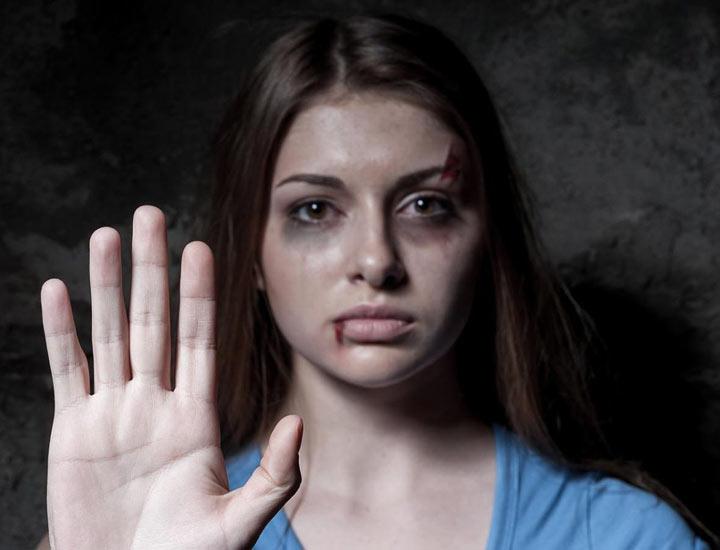 لایحه تامین امنیت زنان در برابر خشونت به کجا کشید؟