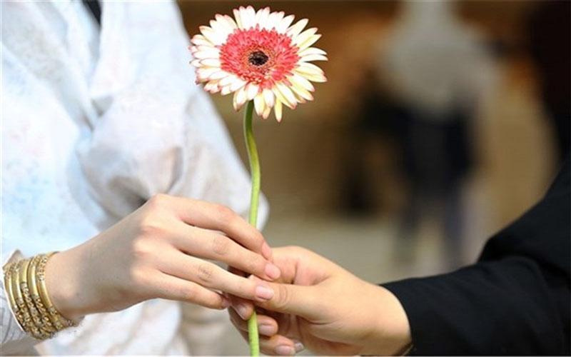 پیش از ازدواج مزاج خود را ارزیابی کنید