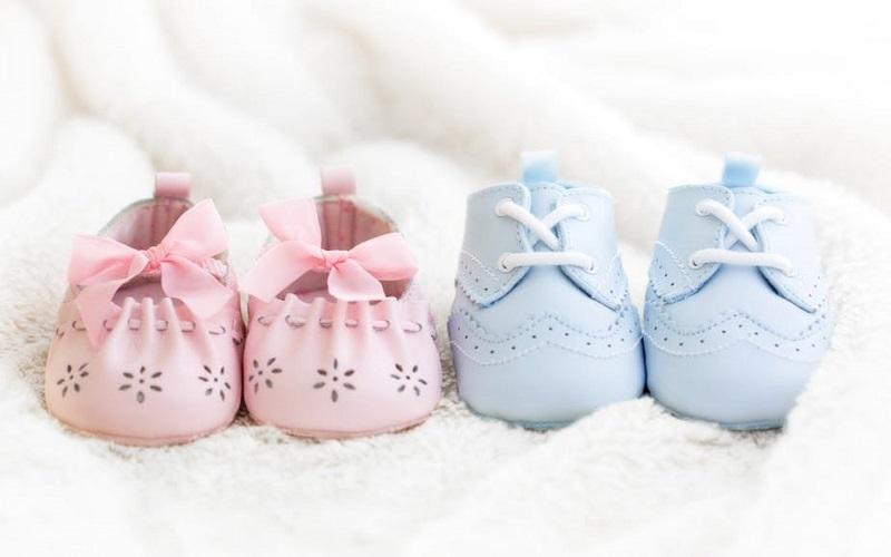 باید و نبایدهای دوران بارداری بر اساس آیات و روایات