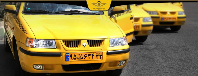 جزئیات نجات سفیر هند توسط راننده تاکسی تهرانی
