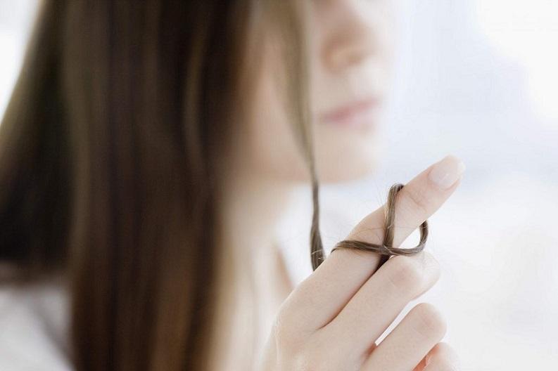 ۵ رازی که باید درباره مکملهای پوست، مو و ناخن بدانید