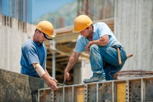 سهم درمان کارگران برای درمان آنها استفاده می شود