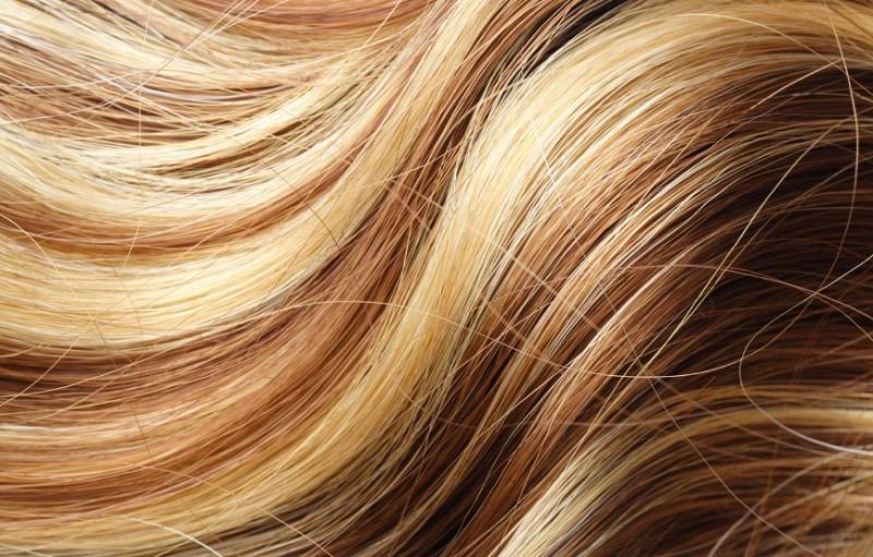 رازهای ماندگاری رنگ مو