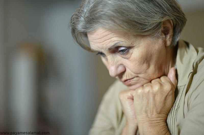 روشهای طبیعی مبارزه با بیخوابی در سالمندان