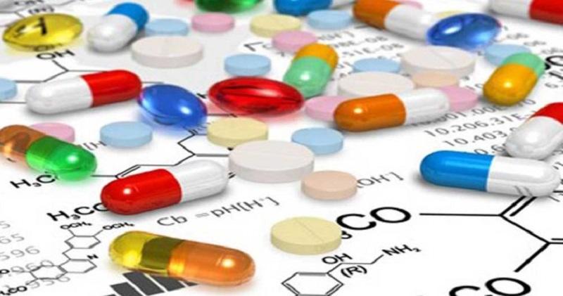2 داروی تولید داخل در اصفهان رونمایی می شود