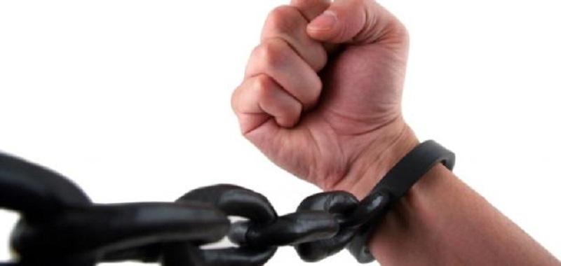 رفع عادات بد؛ منبع نوآوری در سازمان