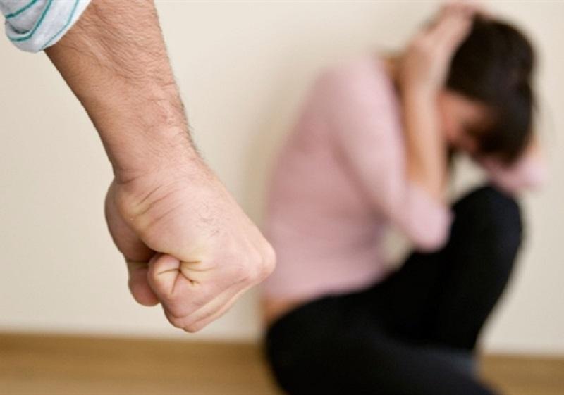 درباره خشونت خانگی در ایران