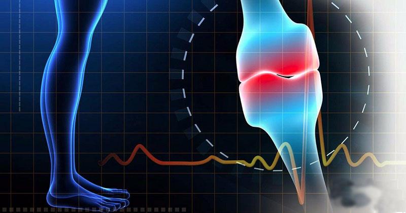 باید و نبایدهای پیشگیری از پوکی استخوان