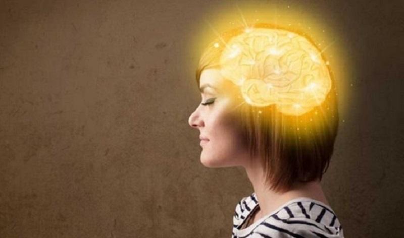 ۳راهکار عجیب و مفید برای تقویت ذهن