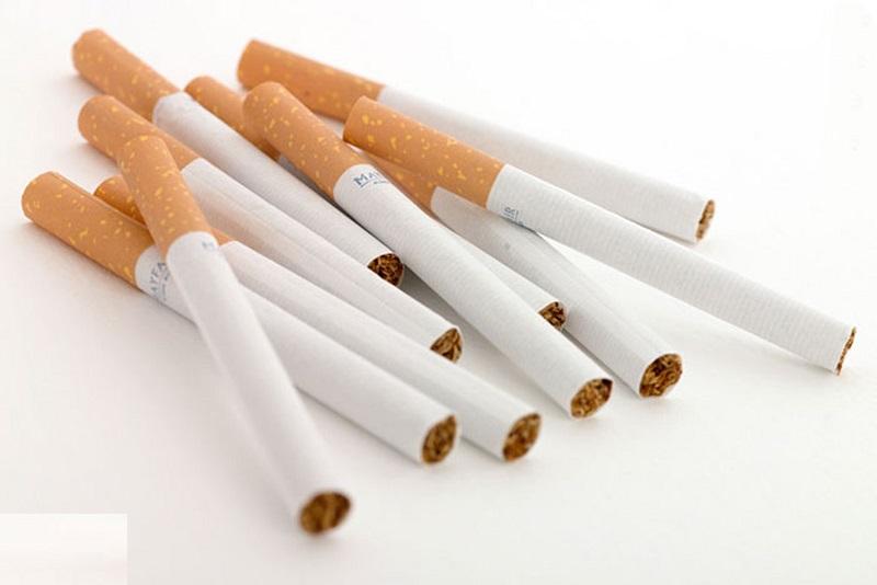 مصوبه افزایش مالیات سیگار جای تقدیر دارد