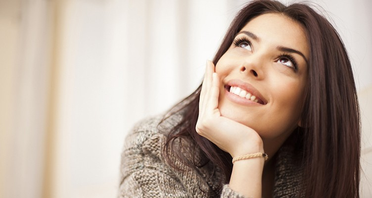 ۶ راه افزایش صبر در زندگی