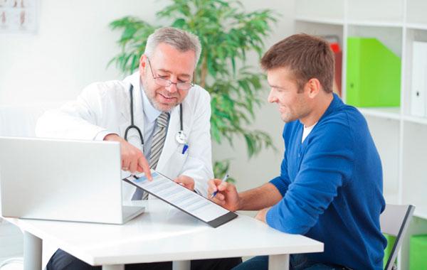 راه حلی آسان و کم هزینه برای پیشگیری از ابتلا به بیماریها
