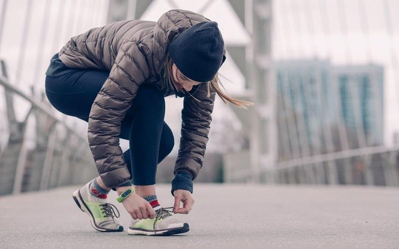 نقش ورزش در کاهش سرطان خون