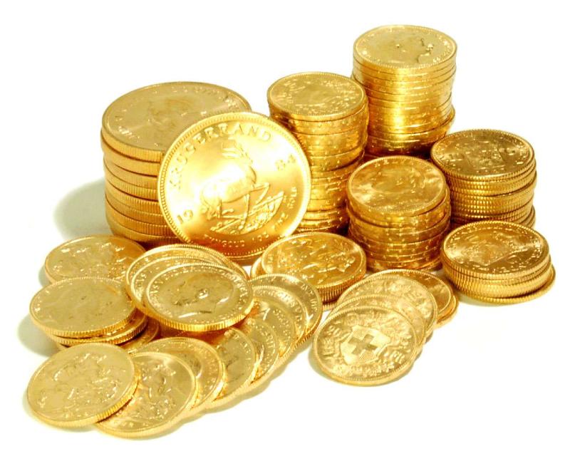 سکه 26 هزار تومان سقوط کرد