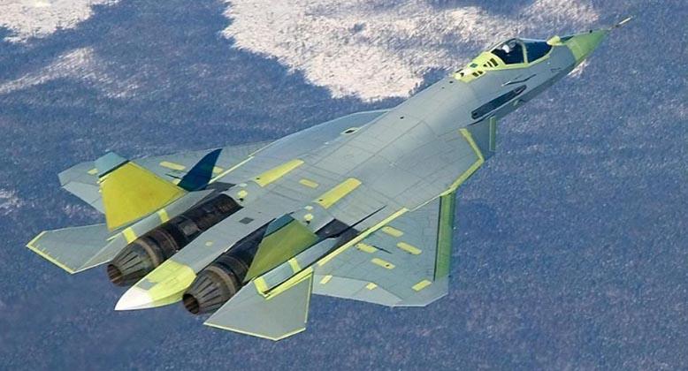 جنگنده های فوق استراتژیک روسیه در سوریه + عکس