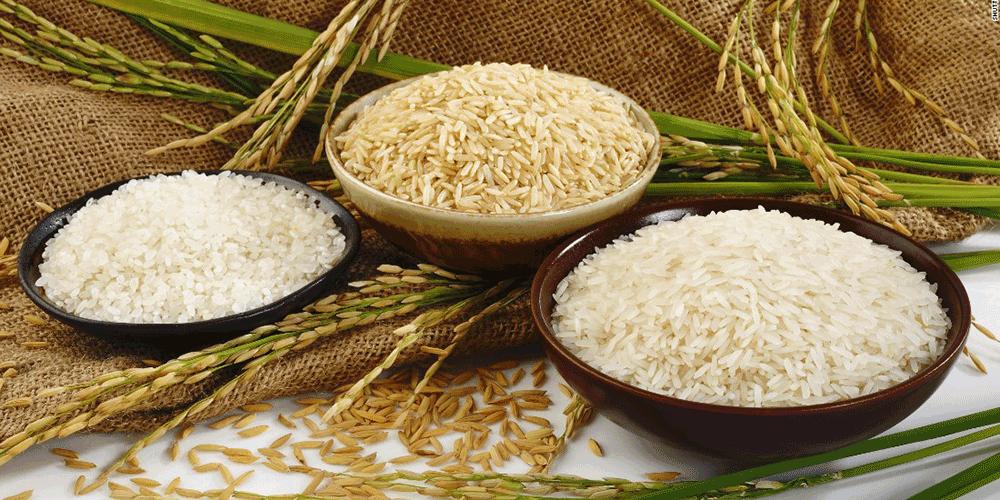 آیا مصرف برنج نقش پر رنگی در چاقی ما دارد؟