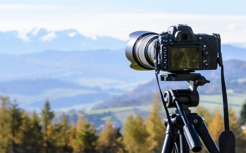 مراقب فیلم هایی که از شما ضبط می کنند باشید