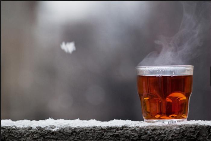 نوشیدنی که ریسک ابتلا به سرطان مری را چند برابر میکند