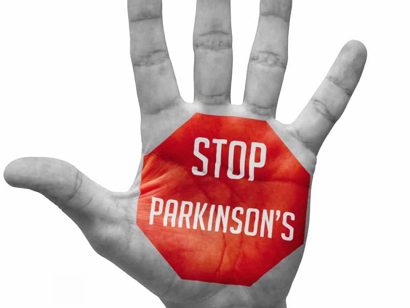 راهکاری ارزان قیمت برای غربالگری پارکینسون
